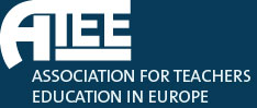 Association for teachers education in Europe