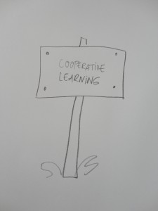 Cooperative Learning in CLIL