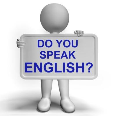 English as the Lingua Franca Essay Sample