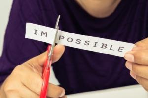 La enseñanza bilingüe es posible si hay un cambio metodológico