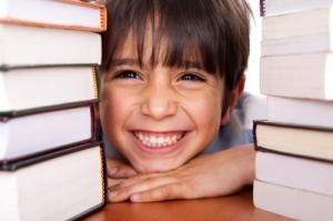 La formación en el enfoque CLIL asegura la calidad educativa en la enseñanza bilingüe